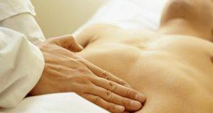 лечение липоматоза поджелудочной железы