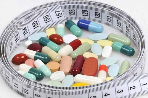 препараты повышающие потенцию