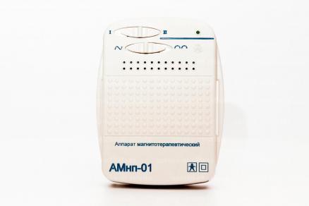 АМнп-01