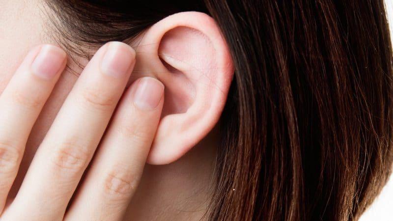 чем лечить отит уха у взрослых в домашних условиях