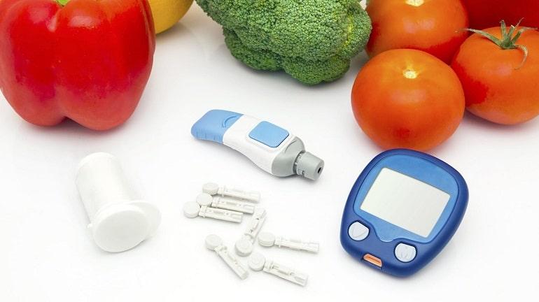 как можно снизить сахар в крови в домашних условиях