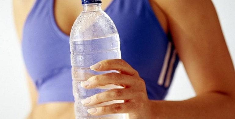 как почистить организм от шлаков и токсинов в домашних условиях