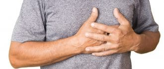 Лечение межреберной невралгии