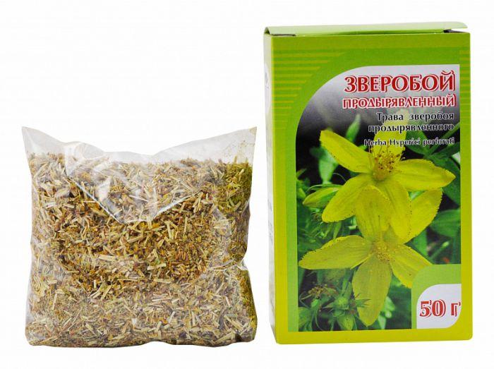 Рецепты травяных чаев, успокаивающих нервы для взрослых и детей
