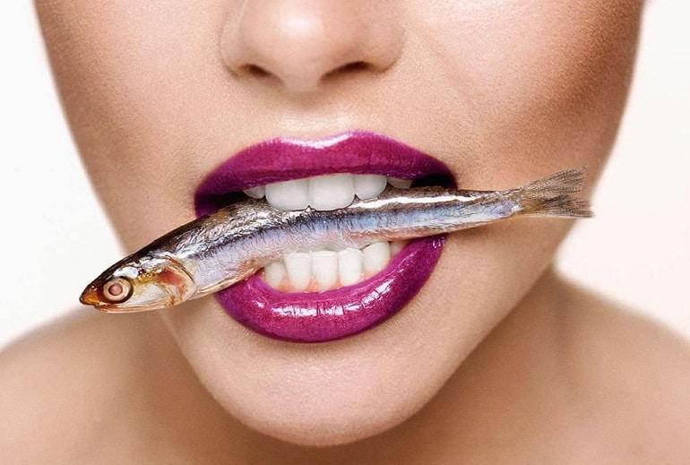 Причины и лечение вони из рта в домашних условиях